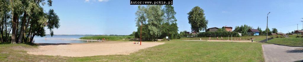 1-plaza-Dzierzgon