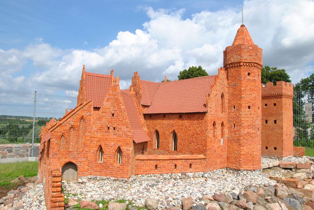 zamek13
