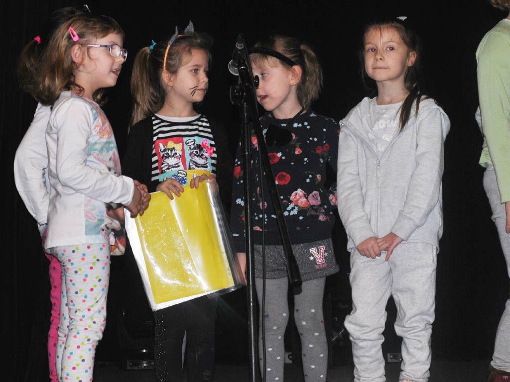 3-Zajecia-wokalne-dla-dzieci-PCKiS