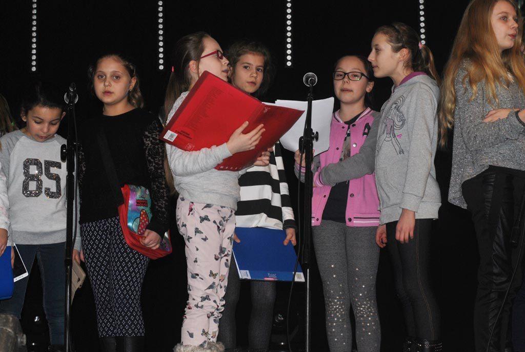 4-Zajecia-wokalne-dla-dzieci-PCKiS