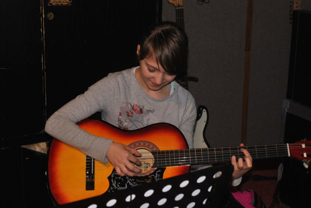 05-nauka-gry-na-gitarze