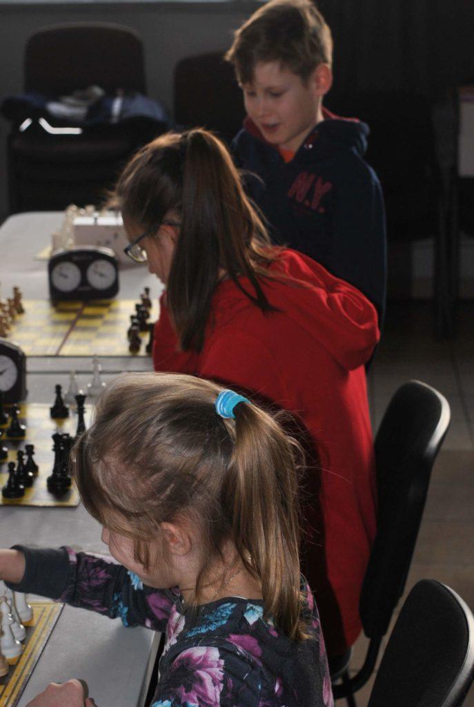 05-szachy