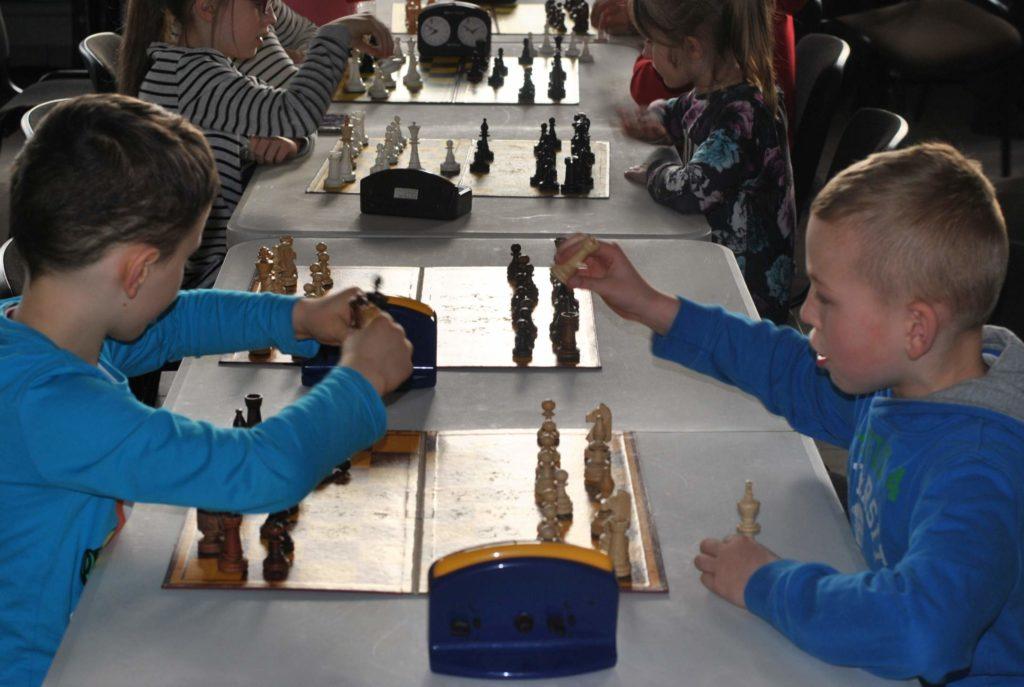 06-szachy