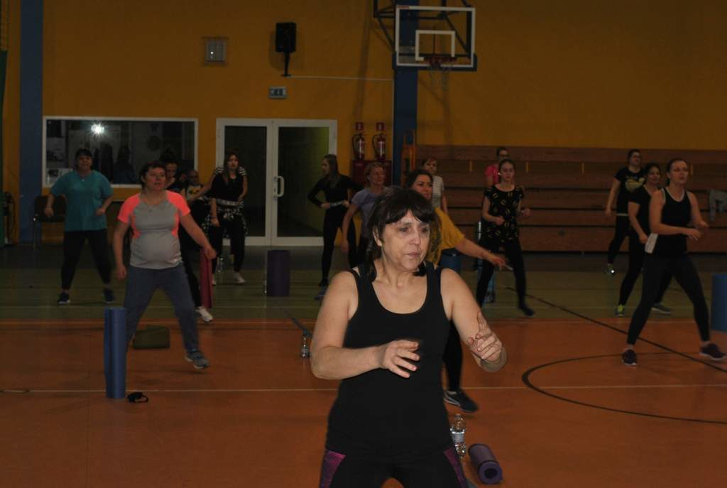 Fitness-w-PCKIS-1