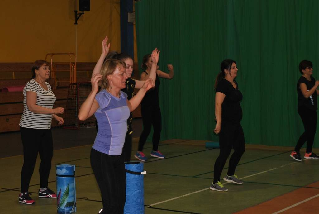 Fitness-w-PCKIS-3