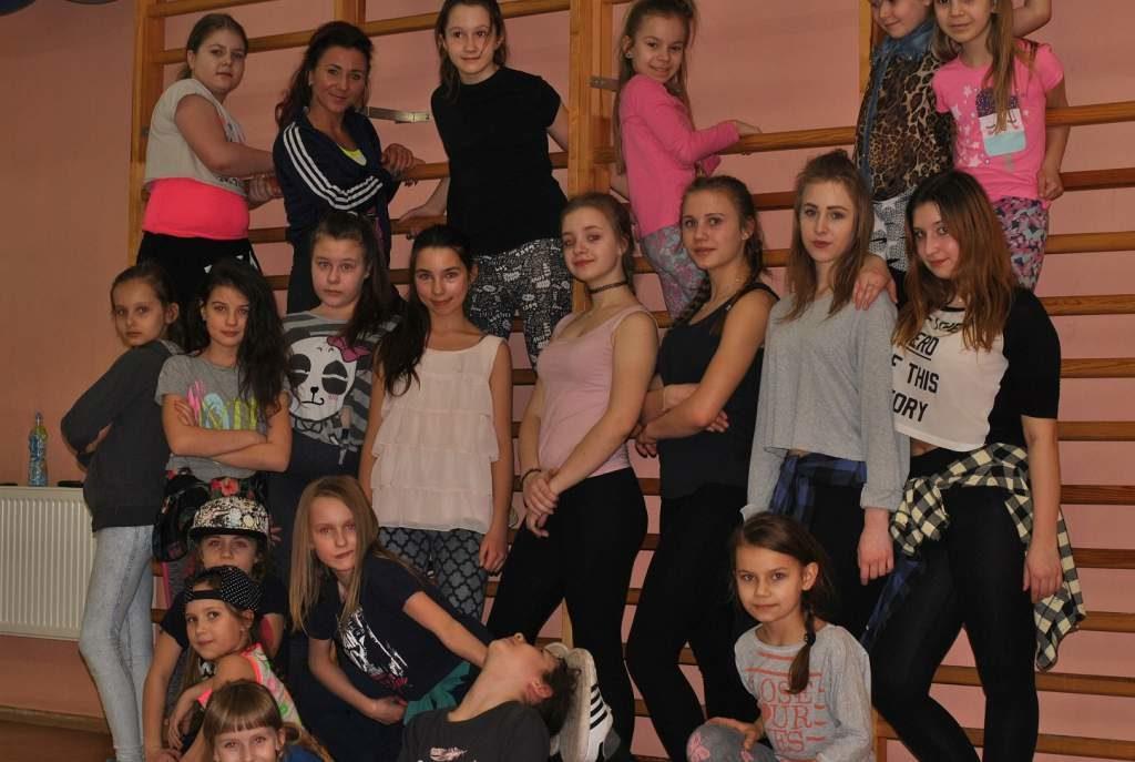 Zajecia-taneczne-7-12-PCKiS-09