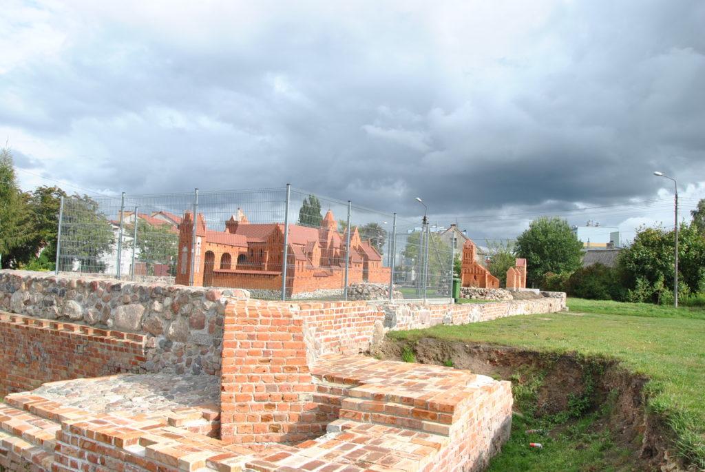 zamek11