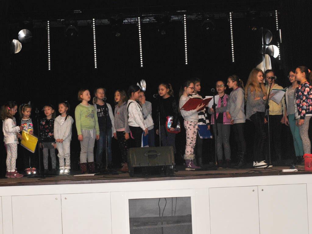 1-Zajecia-wokalne-dla-dzieci-PCKiS