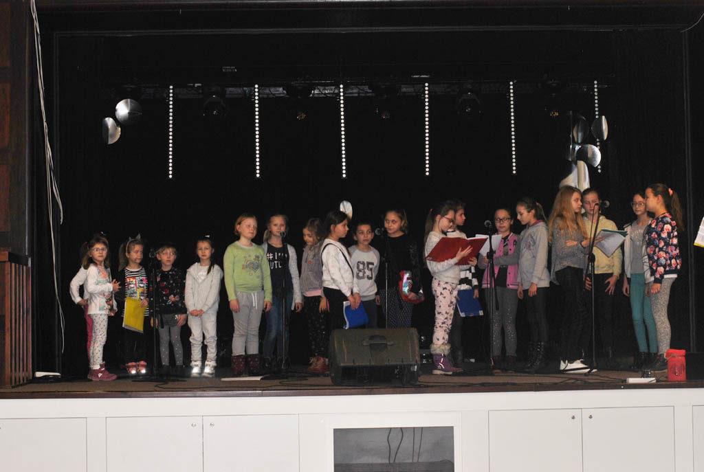 2-Zajecia-wokalne-dla-dzieci-PCKiS