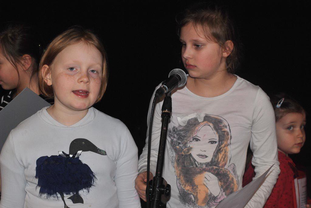 6-Zajecia-wokalne-dla-dzieci-PCKiS