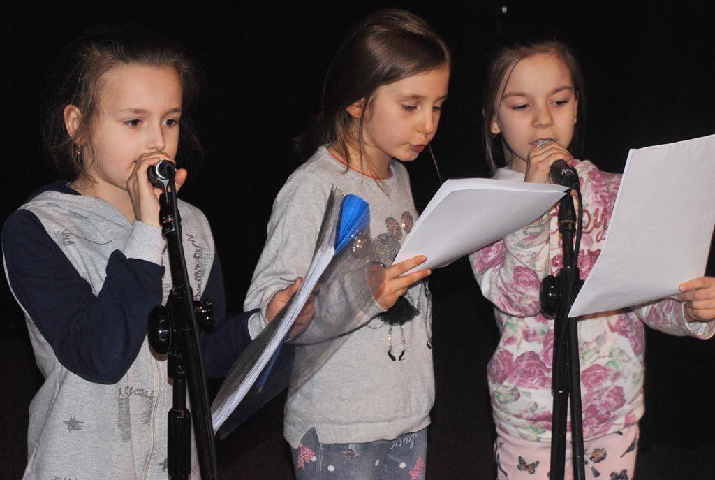 7-Zajecia-wokalne-dla-dzieci-PCKiS