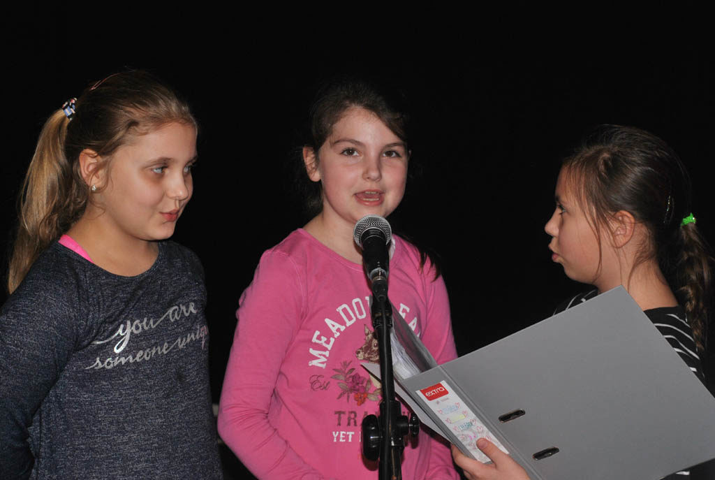 8-Zajecia-wokalne-dla-dzieci-PCKiS