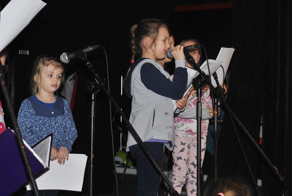 9-Zajecia-wokalne-dla-dzieci-PCKiS